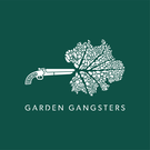 Garden Gangsters Catered