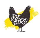 Joe Bird Catered