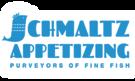 Schmaltz Appetizing Catered