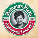 Mamma's Pizza Catered