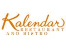 Kalendar Restaurant and Bistro