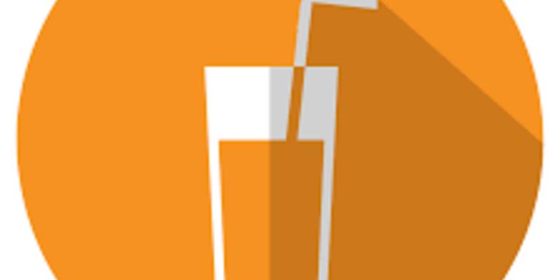 Beverage(s)
